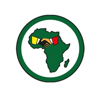 Association des Etudiants et Stagiaires Africains en Tunisie 1